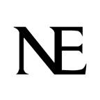 ne_logo