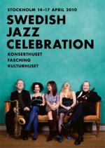 swed-jazz-2010